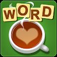 Word Mocha icon