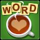 Word Mocha (game)