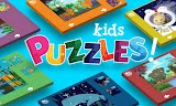 Puzzle Fun: Kids Jigsaw Puzzle Apk Download Free for PC, smart TV