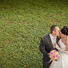 Wedding photographer Aleksandr Kochergin (megovolt). Photo of 08.05.2014