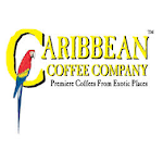 Logo of Caribbean Coffee Hair Raiser Cold Press Coffee