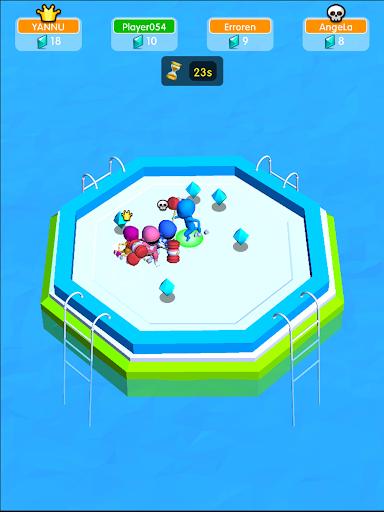 Diamond Race 3D 2.2 screenshots 10