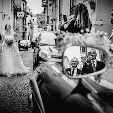 Fotografer pernikahan Antonio Gargano (AntonioGargano). Foto tanggal 28.05.2019
