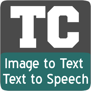 TransCam – Image to Text, Text to Speech