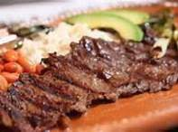 Common Carne Asada Recipe
