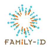 Family-ID