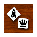 Story Dice icon