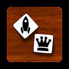 Story Dice icon