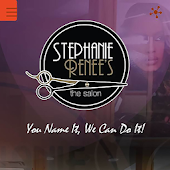 Stephanie Renee's
