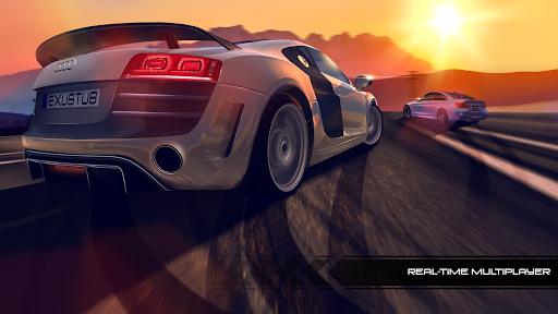 Drift Online 3.1 screenshots 2