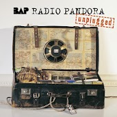 Radio Pandora - Unplugged