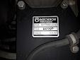 Thumbnail picture of a JLG M600JP