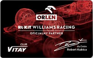 PKN Orlen Club Vitay