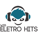 Radio Eletro Hits icon