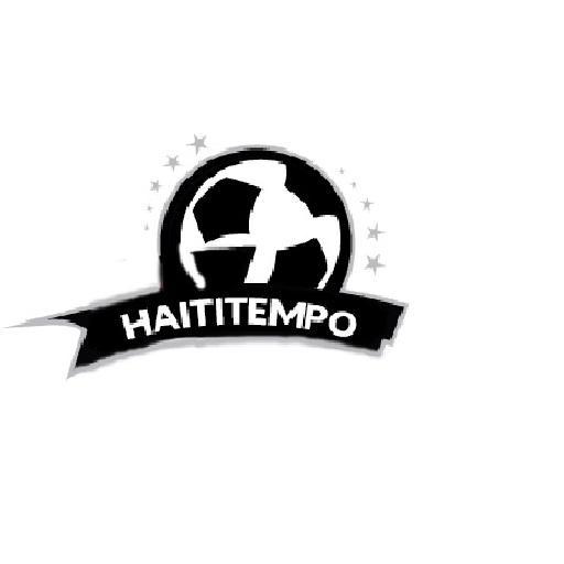Haiti Tempo