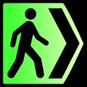 London Trails icon