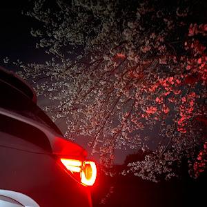 CX-5 KF2P XD Exclusive Mode/4WD/6EC-ATのカスタム事例画像 ツッチーさんの2020年04月03日22:05の投稿