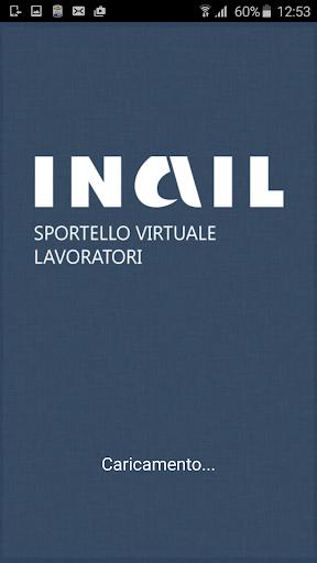 Sportello Virtuale Lavoratori
