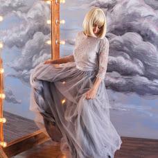 Wedding photographer Tatyana Lunina (TatianaVL). Photo of 17.12.2016