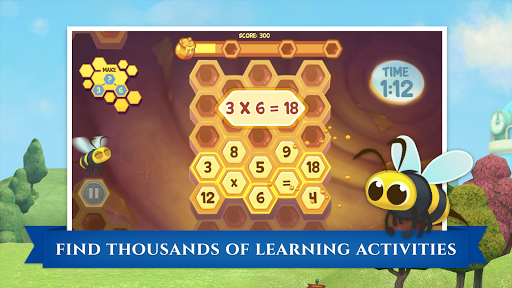 Download Adventure Academy For PC 2