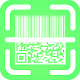QR Kode Skanner - Strekkode Skanner for PC-Windows 7,8,10 and Mac