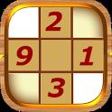 Classic Sudoku Premium(No Ads) icon