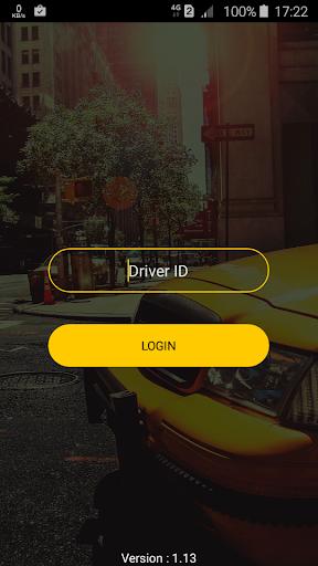 FT Driver  screenshots 1
