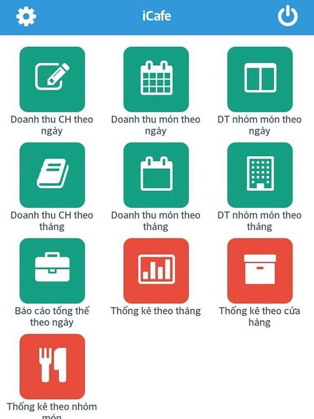 C:\Users\Huong Thao\Downloads\trai-nghiem-uu-diem-tuyet-voi-khi-su-dung-phan-mem-quan-ly-trong-kinh-doanh.jpg