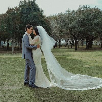 Fotógrafo de bodas Luis Salazar (luissalazar). Foto del 01.01.1970