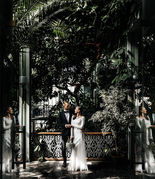 Wedding photographer Martynas Ozolas (ozolas). Photo of 13.09.2019
