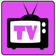 tv tanpa internet ofline prank