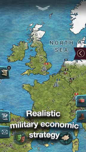 20th century u2013 alternative history  screenshots 8
