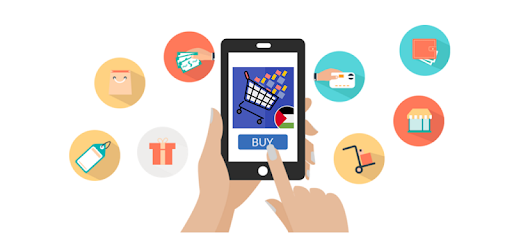 53c03d3d5 تطبيق سوق فلسطين - soooq.ps - التطبيقات على Google Play