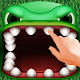 King of Crocodile - Dentist Crocodile Roulette Download for PC Windows 10/8/7
