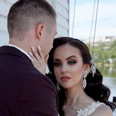 Свадебный фотограф Снежана Соколкина (photolama). Фотография от 10.06.2019