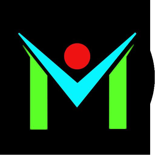 Maha Apps avatar image