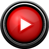 All Format HD Video Player