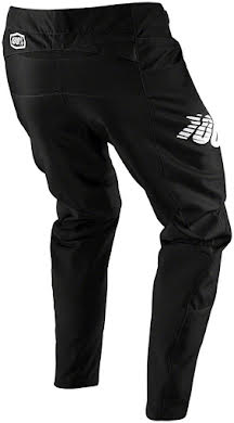 100% R-Core Men's Pant alternate image 0