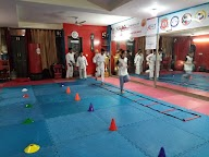 Sports Karate Do Organisation India Xma Academy India photo 18