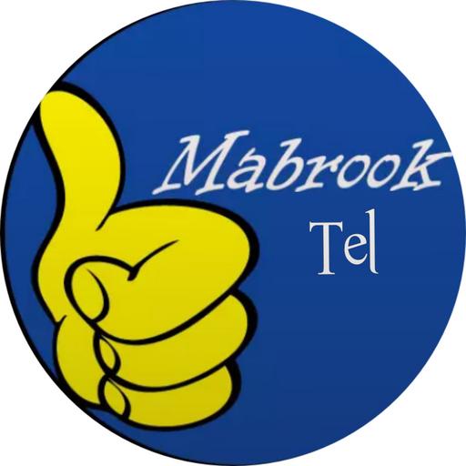 Mabrok Tel