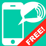 Blare—Find Lost Phone w/ Voice 4.0
