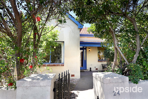 Photo of property at 1/24 Westbourne Street, Brunswick 3056