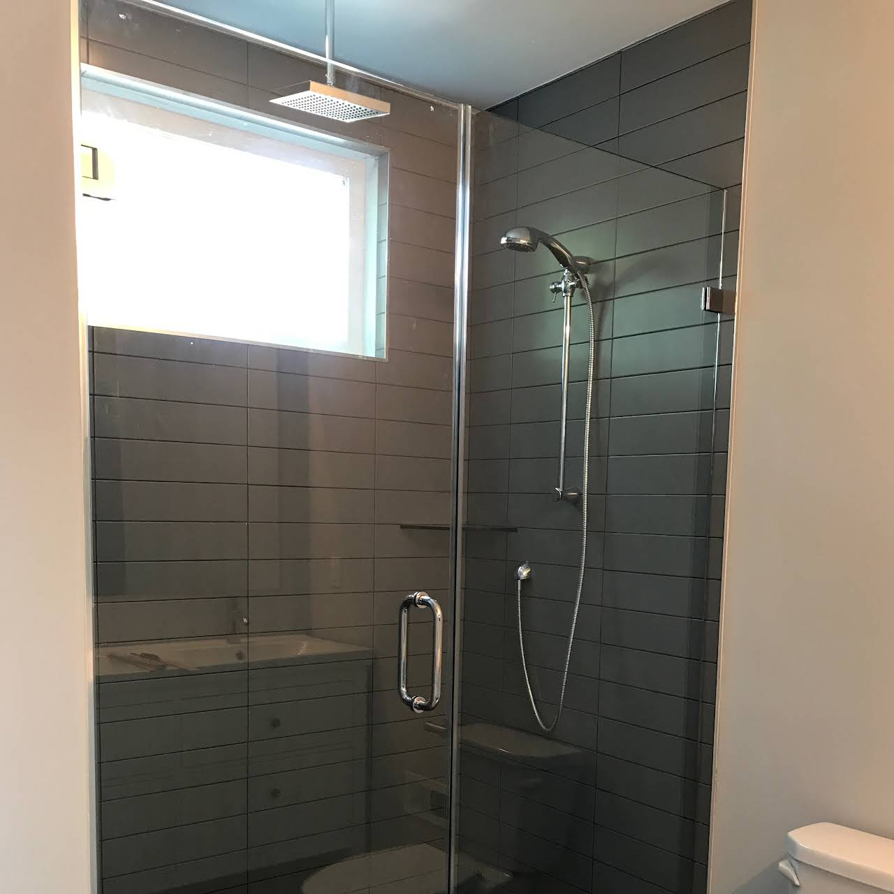 Kf Megaglass Shower Enclosures Shower Door Supplier