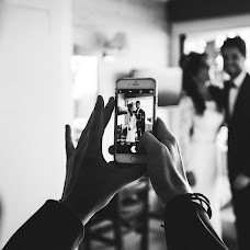 Свадебный фотограф Vera Fleisner (Soifer). Фотография от 27.05.2016
