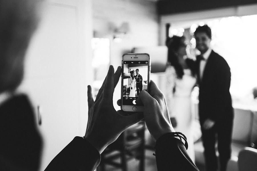 शादी का फोटोग्राफर Vera Fleisner (Soifer)। 27.05.2016 का फोटो