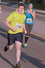 Photo: 1158  Spencer McVey, 684  Erin Schwager