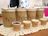 布萊恩紅茶 台南忠義店