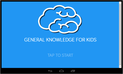 General Knowledge 2019 3.2.4 de.gamequotes.net 1