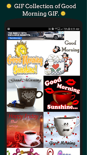 PC u7528 All GIF Collection & Message Collection ud83dudc8c 2