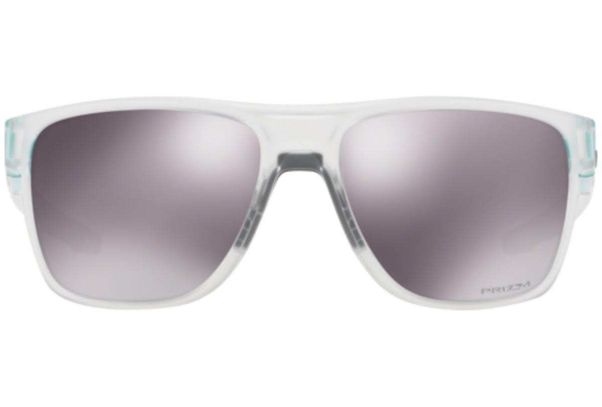 ab0eedaf63 Comprar Gafas de sol Oakley Crossrange Xl OO9360 C58 936019 | Blickers